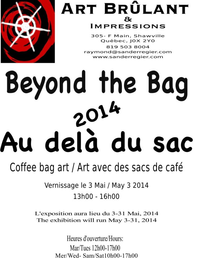 BeyondtheBag2014Text-web