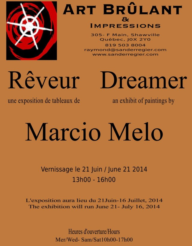 Marcio2014Text