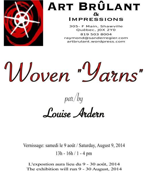 LouiseArdern 2014-Text-web