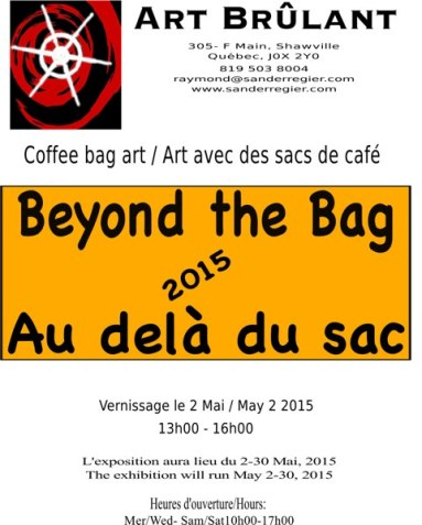 Beyond the Bag 2015Text-Web
