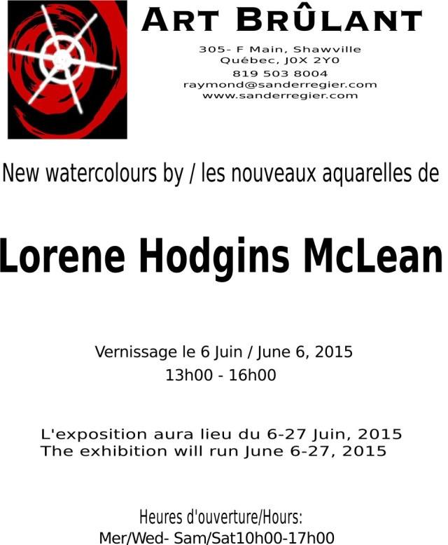 LoreneHodgensMcClean-Text-web