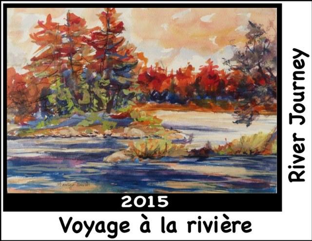 PAA Residency 2015-Image webcopy