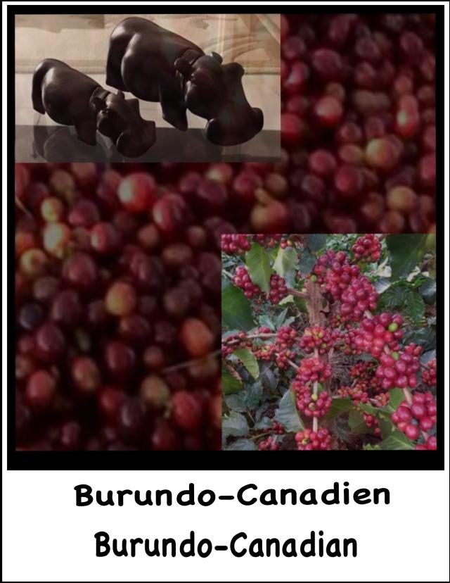 Burundo-Candaian-Image-a