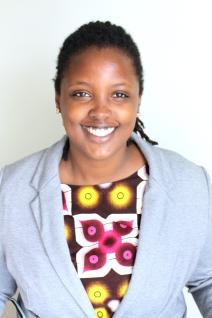 Deborah Ntawigirira 4 (2)